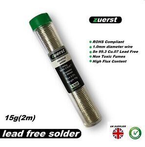 Solder Wire Soldering Lead Free