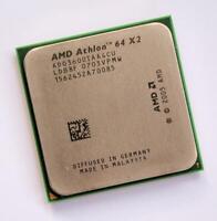 AMD Athlon 64 X2 3600+ ADO3600IAA4CU Dual-Core 2.0GHz Socket AM2 Processor CPU