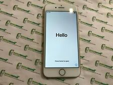 Apple iPhone 8 64 Go OR DEBLOQUE  REF : F 6394454