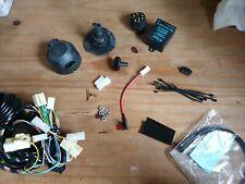 KIA CEED Towing Electricskit 7-pin 12N EA09236001