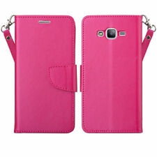 Pink Cases, Covers and Skins for Samsung Galaxy Note