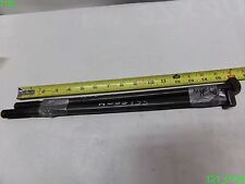 LOT OF (2) CHICAGO PNEUMATIC BOLT (CP-69 SIDE ROD) FOR CP-0069 ROCKDRILL RO85755