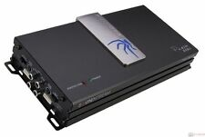 SOUNDSTREAM PN4.520D 4CH AMP PICASSO 1040W MAX SPEAKERS CAR MOTORCYCLE AMPLIFIER