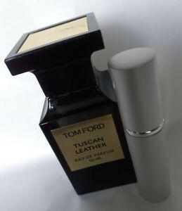 TOM FORD Tuscan Leather EDP 5ML Travel Atomiser