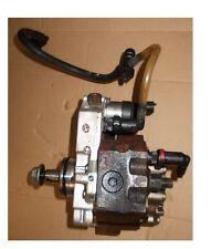 Renault Laguna 2 2.2dci 2005 Dieseleinspritzpumpe BOSCH 8200246722 0445010081