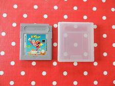 Bomb Jack Nintendo Gameboy Color Advance SP nur Modul