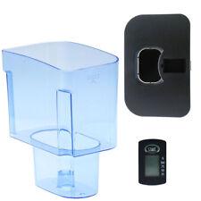 BOSCH TASSIMO Fidelia T65 T85 TAS65 TAS85 Coffee Machine Water Filter Tank Lid