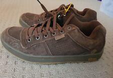 etnies skateboarding shoes size US 10.5 UK 9.5 EUR 44