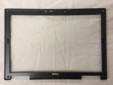 """NEU Dell Latitude ATG d620/d630 Front Verkleidung 14.1"""" LCD Bezel kn767/0kn767"""