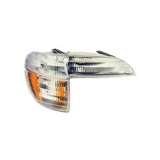 Fits 95-01 Ford Explorer Mercury Mountaineer Passenger Signal Parking Light Lamp