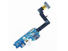 FLAT CAVO CONNETTORE DI RICARICA USB PER SAMSUNG GALAXY I9100 S2 SPEDITO IN 24H
