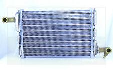 VAILLANT THERMO Compact Vc 182 U principale Scambiatore di calore 061835