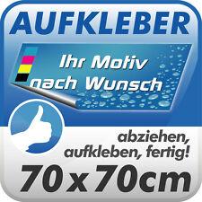 vollfarbig 100 x Plakate // Poster DIN A2 plakatierfähig nassfest