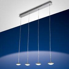 Lampadari da soffitto cucina 4 A