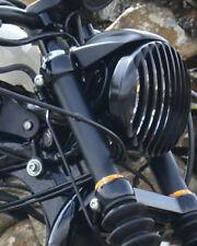 Harley Davidson Sportster Upper Fork Decals Covers XL 883 48