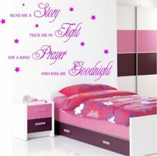 Baby Large Wall Stickers