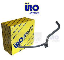Brake Booster Vacuum Valve fits 2001-2006 BMW 325Ci 330Ci 325i 325xi 530i Z3 URO