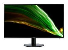 Acer SB271bi Gaming-Monitor 27