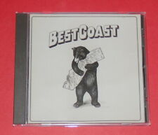 Best Coast - The only place -- CD / Indie