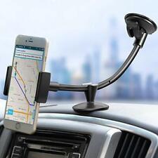 Tablet Halterung Auto Saugnapf KFZ Halterung Verstellbare für Handy GPS Tablets