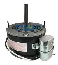 Copeland Emerson 050-0265-000 950-0265-000 Replacement Cooler Freezer Motor