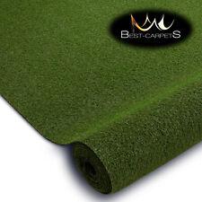 Artificial Lawn 'ELIT' Green Grass, Cheap Wiper, Turf Garden, Best Quality