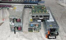 Various HP / dell server Power supplies dps-275eb-a