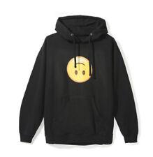 e7b7892a Men's Streetwear Sweats & Hoodies products for sale | eBay