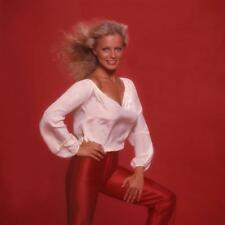 Cheryl Ladd 8x10 Photo Picture Very Nice Fast Free Shipping #15