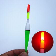 Pose Night and Day Float Stick LED Pose Batteriepose Elektropose Pose