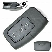 2 stücke keyless go Schutz autoschlüssel+1 stücke Große Faraday Tasche für Handy