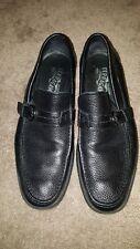 ferragamo mens shoes 10.5