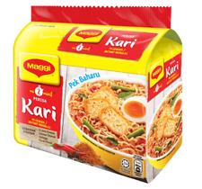 MALAYSIA Maggie Kari NOODLES