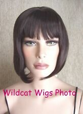 SALE .. Super Sexy STELLA Wig .. Color Choice! * ONLY A FEW COLORS AVAILABLE