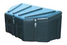 TOOL BOX. DRAW BAR TOOL BOX. PRVDBB STORAGE BOX. POLY TOOL BOX. 4X4 TOOL BOX.