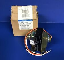 NEW Y69T15-0 JOHNSON CONTROLS 120//208//240V-24V 300VA FOOT MT Z100