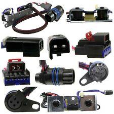 Auto Trans Control Solenoid AIRTEX 2N1203