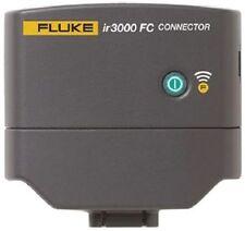 Fluke IR3000FC WIFI Connect Adapter für 187, 189, 287, 289, 787, 789 IR 3000 FC