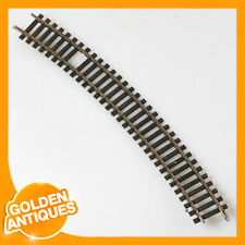 France JOUEF for Playcraft R445 00 Gauge 1 DOUBLE CURVE TRACK RAILTRACK 1x No920