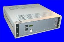 VERY NICE LASER CUTTING ENGRAVING POWER SUPPLY MODEL SCC-25