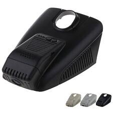 DVR Registrator Dash Cam Camera Recorder for Mercedes Benz MB C W205 C180 C200