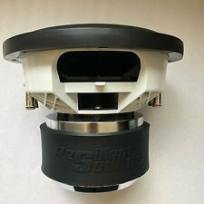 Resilient Sounds Gold 10 1,000 RMS Woofer SubWoofer D2