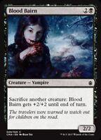 MTG Magic - (C) Commander Anthology - Blood Bairn - NM/M