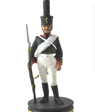 Napoleonic Figure Russian Imperial Grenadier Guard CJ08 New