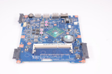 OEM Acer Aspire Es1-512 Series Intel N2840 Motherboard NBMRW11002 as Is F445