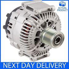 CHRYSLER 300 C 3.0 CRD Diesel 2005-20012 LX & Touring V6 180amp 300C Alternatore