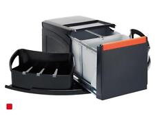 Franke Sorter Cube Eck - 134.0055.288 Einbau Abfallsammler