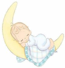 MUSIC FOR BABY/BABIES CD, STOP CRYING, HELP TO SLEEP, SLEEP AID FOR CHILDREN