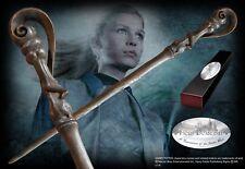 Prinzenzepter Fleur Delacour - Noble Collection - Harry Potter Weißwand