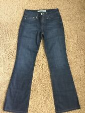 "Joes Jeans, Women's Size 26"", Medium Wash, Baby Boot Cut"